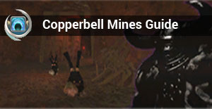 FFXIV ARR Copperbell Mines Dungeon Guide