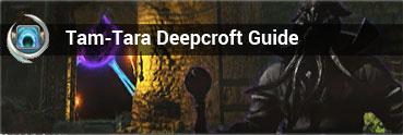 FFXIV-ARR-Tam-Tara-Deepcroft--header