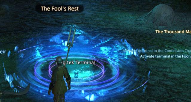 FFXIV-ARR-The-Thousand-Maws-of-Toto-Rak-magitek-terminal