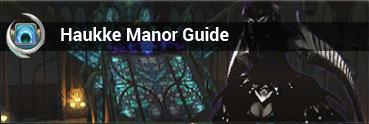 FFXIV-ARR-Haukke-Manor-Header