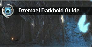 FFXIV-Guild-Dzemael-Darkhold-featured-image