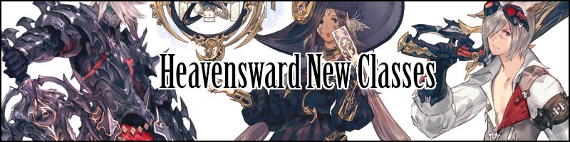 FFXIV 3.0 Heavensward Coming 06/23/2015 Heavensward-new-classes-dark-knight-astrologer-machinist-ffxiv