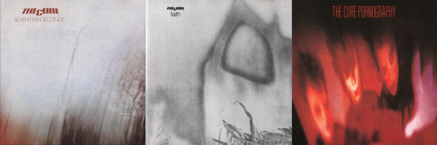 thecure-sfp