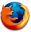 mozilla-firefox-icon.jpg
