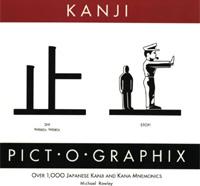 pictographix.jpg