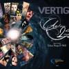 25 autores e 25 ilustradores que se uniram para prestar justas homenagens ao 25 anos do selo Vertigo