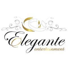 EE_Logo_2009 240px