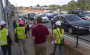 Pedestrian and Bicyclist Road Safety Assessments