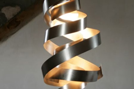 designerlampe haengelampe modern swingxlx1