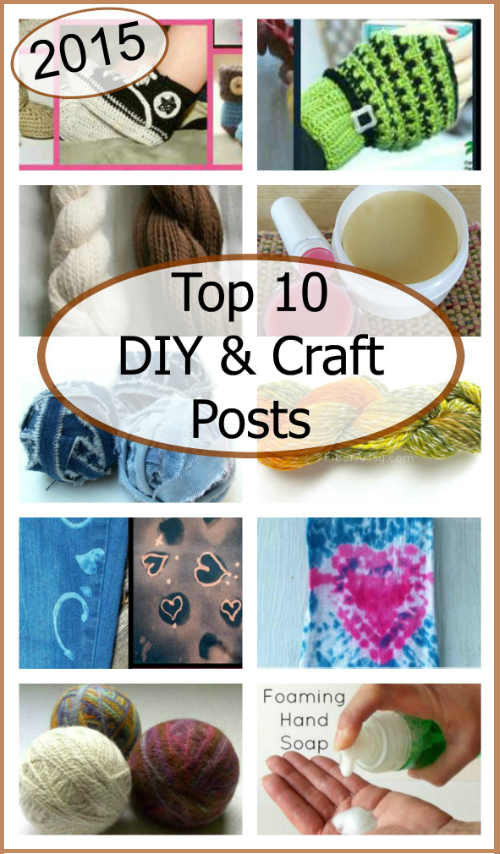 Top 10 Craft & DIY Posts 2015-500w-2