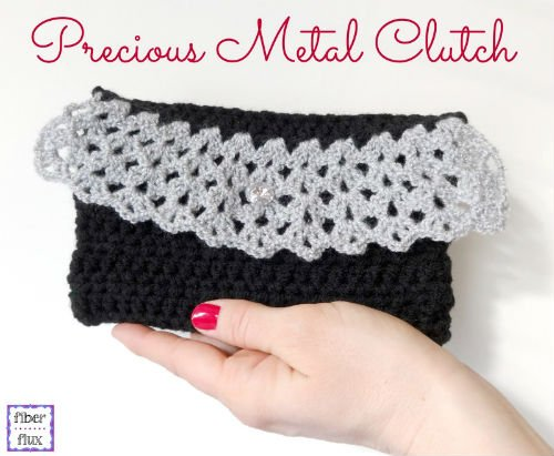 Free crochet patterns for purses and bags fiberartsy free crochet purse patterns fiberartsy dt1010fo
