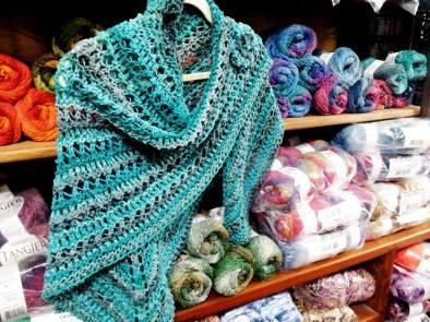 tangier_shawl
