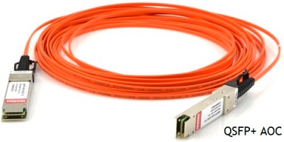 40G QSFP cable