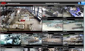 WebCam in diretta Live