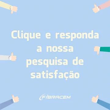 pesquisa_de_satisfacao_fibracem