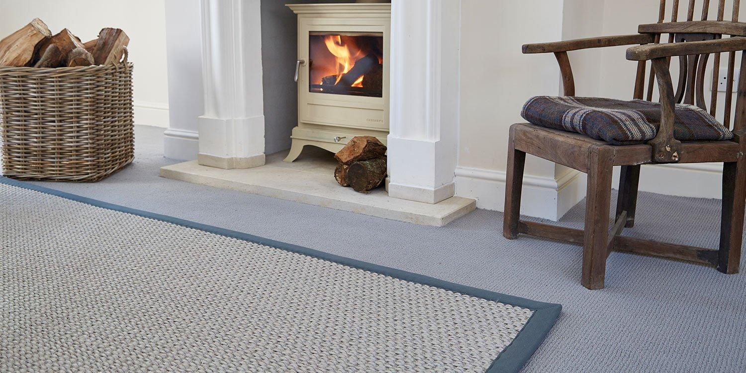 Fibre Flooring Natural Fibre Carpets and Wool Carpets
