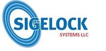Sigelock Systems, LLC Logo