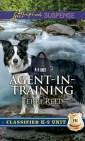 agent-in-training