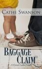 baggage-claim