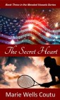 the-secret-heart