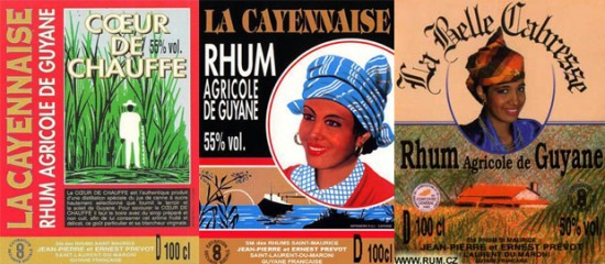 RhumsGuyane