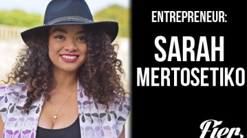 SARAH-MERTOSETIKO-site
