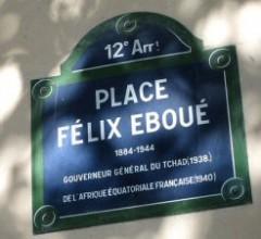 félix_Paris
