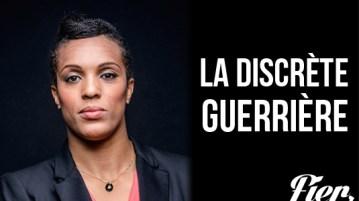 LucieDecosse-site