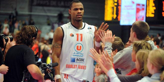 credit photo: francetvsport.fr