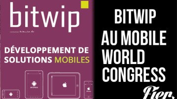 bitwip-site