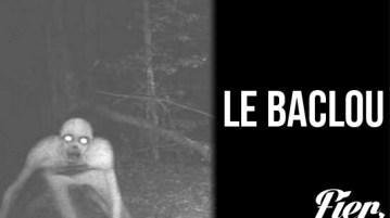 baclou-site