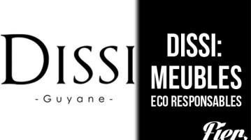 dissi-site