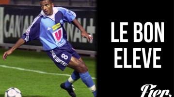 leboneleve-site