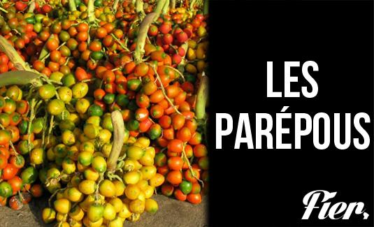 parépous-site