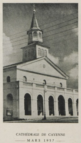 cathedrale-de-cayenne-1957