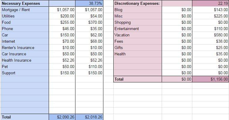 Mar_16_budget