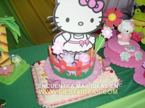 torta_hellokitty_1.min