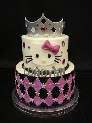 torta_hellokitty_10