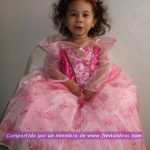 princesas06