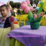 princesas08