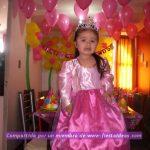 princesas25