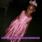 princesas27