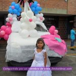 princesas28