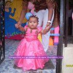 princesas29