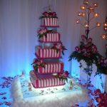 torta_15años_1