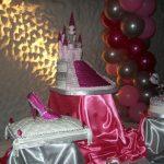torta_15años_5