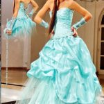 vestido 15años_5