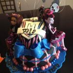 decoracion_MonsterHigh_03