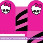 decoracion_MonsterHigh_10