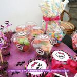 decoracion_MonsterHigh_11